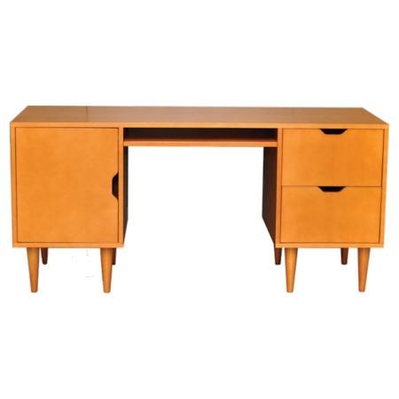 Woodwork bureau Kenndy original