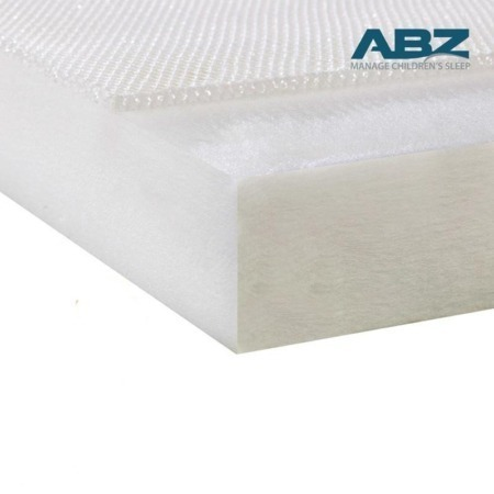 ABZ bij matras detail1