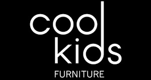 Cool Kids by Lifetime