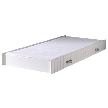 Vipack Lewis rolbed