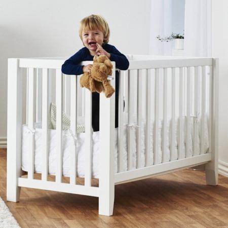 Hoppekids Anton babybed
