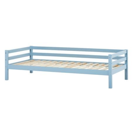 Hoppekids Basic My Color bed Dream Blue