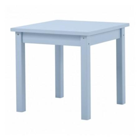 Hoppekids Mads tafel Dream Blue