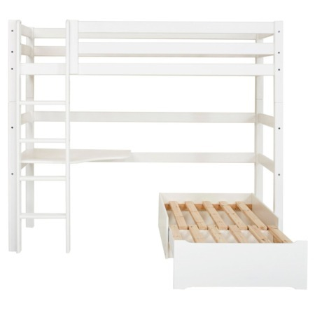 Hoppekids Premium Mega bed