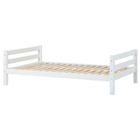 Hoppekids Premium bed 120 x 200