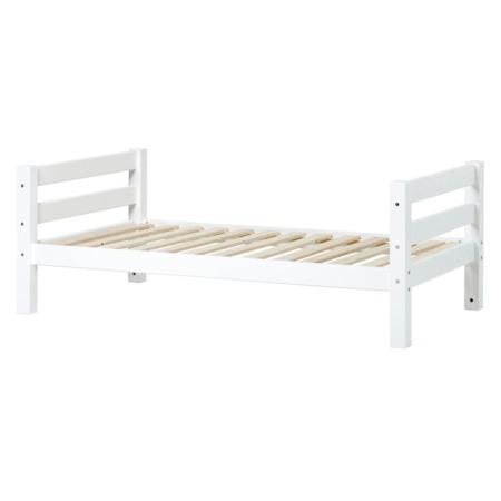 Hoppekids Premium bed 90 x 200