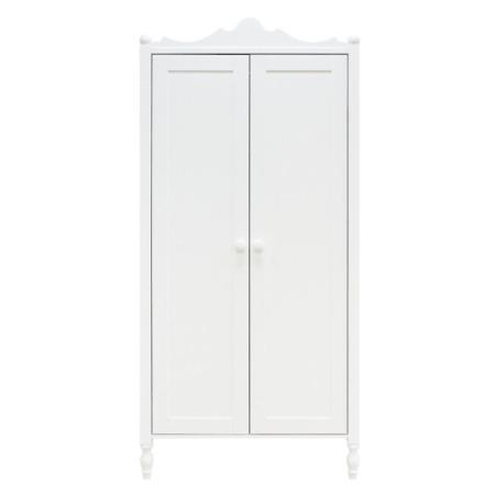 Bopita Belle 2-deurskast