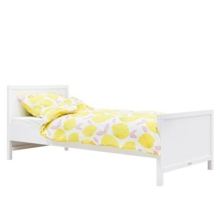 Bopita Corsica 90x200 bed