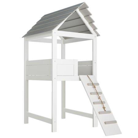 Lifetime Play Tower