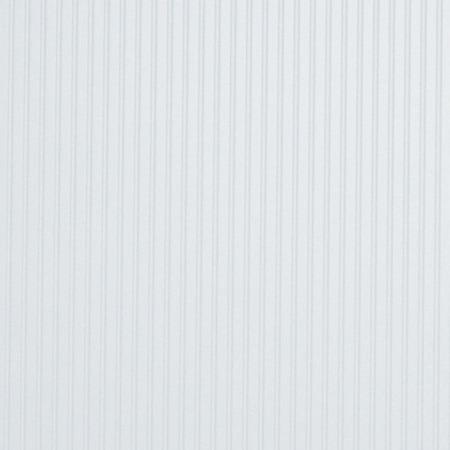 Quax Mood White detail